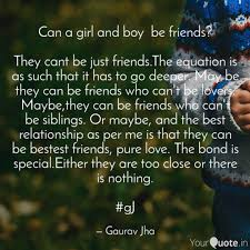 Best Friend Quotes Girl And Boy Friendship Quotes For Girls And Boys