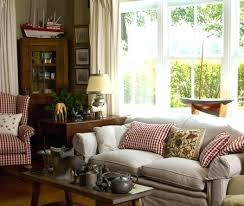 country decorating ideas for living rooms. Country Living Room Decor Impressive Decorating Ideas And . For Rooms C