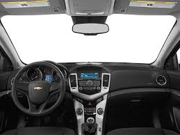 Cruze chevy cruze 2lt : 2014 Chevrolet Cruze Price, Trims, Options, Specs, Photos, Reviews ...