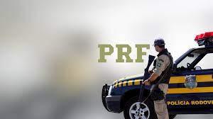 PRF abrirá concurso no primeiro semestre de 2018 - Blog