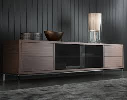 tv units celio furniture tv. find this pin and more on tv units celio furniture