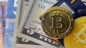 WMZ на Bitcoin