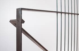 Modern Handrail Modern Railing By Build Llc 3718 by xevi.us