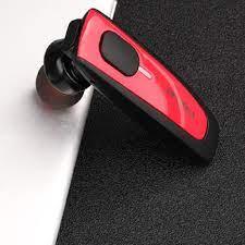 Tai Nghe Bluetooth Cho Xe Mô Tô / Ô Tô chính hãng 158,512đ