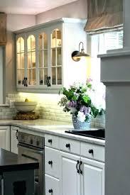 over sink light light kitchen sink pendant light hanging lights over over sink lighting kitchen