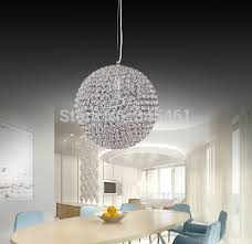 contemporary crystal pendant lighting. Smart Crystal Pendant Lighting New Modern Lights Minimalist Living Room And Lovely Contemporary T