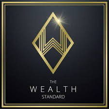 The Wealth Standard