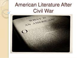 american literature essay dissertation hypothesis custom  american literature essay term paper
