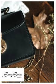 Vintage Designer Bags London British Designer Bags Gift Ideas From London Bags