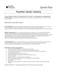 general cv template generic resume template generic resume template generic resume for