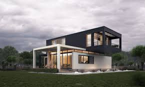 modern house exterior elevation designs. upload a picture of your house and change the exterior home visualizer best paint for tags modern elevation designs t