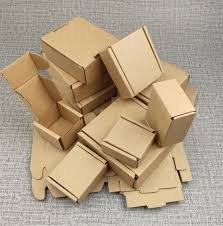 top 10 small mailing boxes ideas and get free shipping - a654