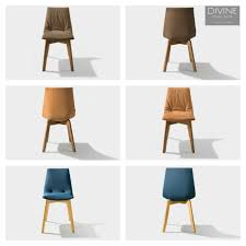 comfortable dining room chairs. Boston, Team7, Divine Design Center, Team7 Lui, Lui Chair, Comfortable Dining Room Chairs E