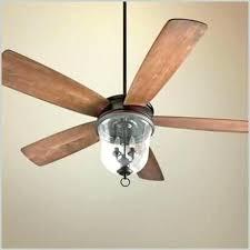 fandeliers ceiling fans ceiling fans best office furniture 3 fandeliers ceiling fans canada