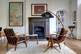 antique diy floor lamp decor design