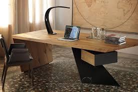 italian office desk. Fancy Modern Italian Office Desk Nasdaq Cattelan Italia Made In Italy I