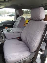 com durafit seat covers made to fit 2016 2016 ford f250 f550 truck crew cab exact seat covers automotive