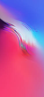 Samsung Galaxy S10 5G Wallpapers - Top ...