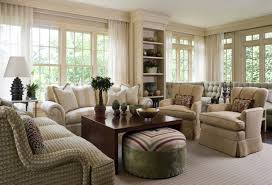 Traditional living room ideas Architectural Digest Nice Ideas Classic Living Room Design Living Room Traditional Decorating Ideas For Nifty Classic Living Ivchic Wonderful Ideas Classic Living Room Design Decorating Ideas Elegant
