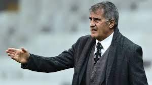 Türkei: Senol Günes als Nationaltrainer entlassen |
