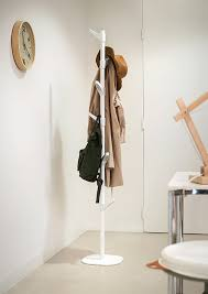 Magnuson Coat Rack Extraordinary Coat Trees