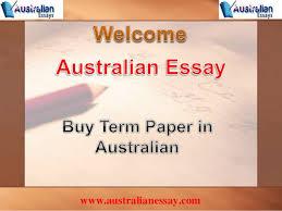 buy term paper online buy term paper online nessay com