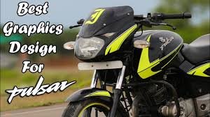Pulsar Sticker Design Latest Pulsar 150 180 Graphics Design 2020 Latest Pulsar Design Pulsar 150 Modified