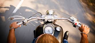 progressive motorcycle quote insurance in 26101 curtis miller insurance agency