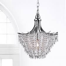 49 examples lavish crystal pendant lighting kitchen chandelier chandeliers for maria theresa light girls bedroom ceiling lights shade of wall lamp