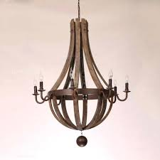 pottery barn ceiling lights pottery barn chandelier chandelier leaf chandelier baccarat chandelier chandelier pictures ceiling lights