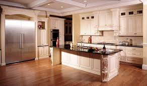 Simple Quality Kitchen Cabinets San Francisco GreenVirals Style - Kitchen kitchen design san francisco