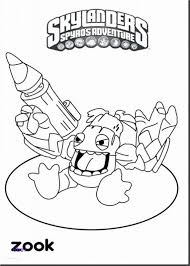 Fashion Designer Coloring Pages Fresh Coloring Pages Kids In Pajamas