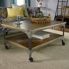 bernhardt coffee table beautiful 60 round glass table top new bernhardt round coffee tables tags 60