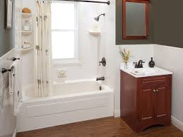Kitchen Remodel   Remodel Cost Estimator Kitchen - Bathroom remodel prices