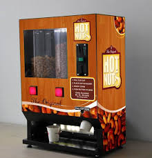Tubz Vending Machines For Sale Delectable Coin Operated Group