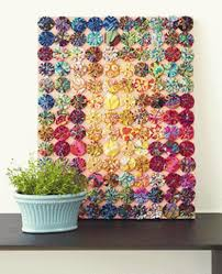 fabric wall decoration fabric panel wall art diy 1000 images about in most cur diy fabric