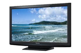 panasonic plasma tv. panasonic viera tc-p58s2 1080p plasma tv tv