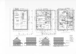 furniture layout plans. a linen and plant room deck floor plan designer home plans house furniture layout cabinet landscape i