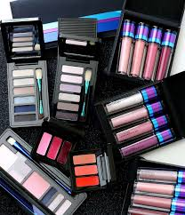 mac holiday 2016 magic of the night color collection and gift sets