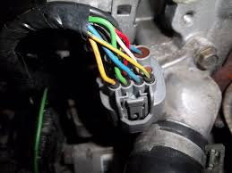 import intelligence expert automotive repair wiring harness colors diagram 1 locations of wire colors on jdm distributor plug