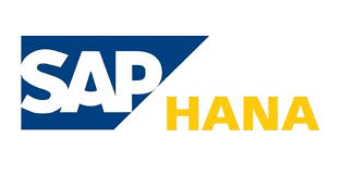 af f f b aceabae original jpeg and ready for the future sap hana for indeff s finance crm s purchasing hr project management planning support all in one system