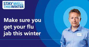 Flu Vaccinations | Peel Medical Practice