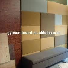 wall panels fiberglass wall panels wall panels home depot 3d wall panels canada