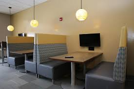 colleges with coed bathrooms. Many Of Keuka College\u0027s Residence Halls\u2014including All Halls For First-year Students\u2014have Brand-new Lounges And Digital Learning Spaces. Colleges With Coed Bathrooms