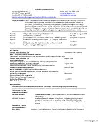 Arcgis Resume Samples gis resume samples Enderrealtyparkco 1