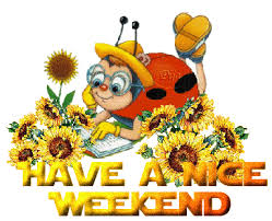 Free Weekend Cliparts, Download Free Clip Art, Free Clip Art on Clipart Library