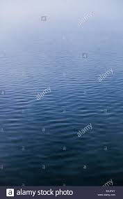 Calm water texture Steady Very Calm Water Texture On Foggy Morning Alamy Very Calm Water Texture On Foggy Morning Stock Photo 80927587 Alamy
