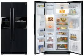 Energy Efficient Kitchen Appliances Home Appliances Select Them On Price Or Energy Efficiency Home