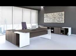 modern executive office furniture. modern executive office furniture