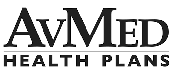 top 3 florida health insurance providers you can sign up with today madailylife